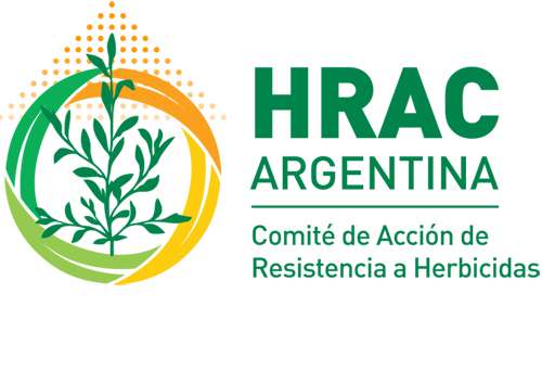 HRAC ARGENTINA