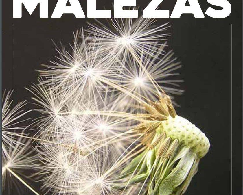 Revista MALEZAS de ASACIM – Tercer número