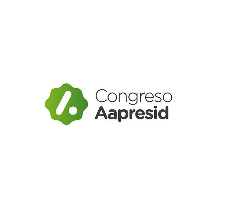 Participación en el Congreso de Aapresid 2020